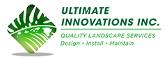 Ultimate Innovations Inc.